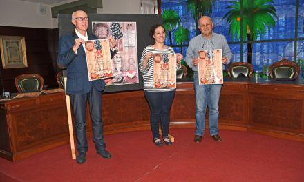 La III Feria Enogastronómica pone en el escaparate los vinos y la cocina de Santa Úrsula