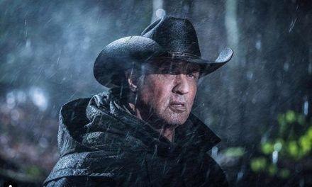 Santa Úrsula será escenario de las aventuras de Rambo V