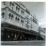 Kresge and Company 5 and DIme Store St. Joseph Mo