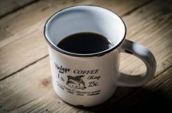 Camera Shows St. Joseph Mo Man Urinating in Company Coffee Pot