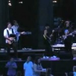 Liquid Fire – Get Down Tonight – Trails West – St. Joseph Mo 2005