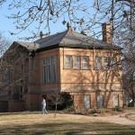 Carnegie Public Library [3]
