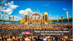 American Authors, LIVE 2017 Streaming Concert – 15 April 2017 [HD] @ St Joseph, MO, US