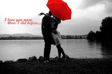 Sweet Love Photos And Long Paragraphs For Her Copy And Paste