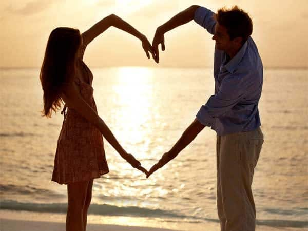 Good Morning Text Messages For Boyfriend And Girlfriend