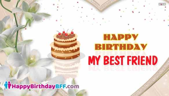 Funny Birthday Wishes Photos