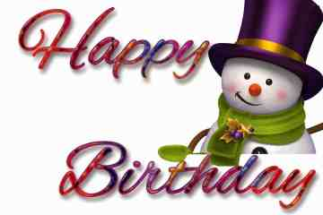 Happy Birthday Wishes To Brother Sms Elegant Happy Birthday Quotes Messages SMS With Wallpapers 10