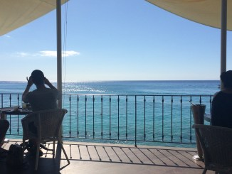 Cliff Beach Club Barbados