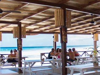 Zaccios Barbados