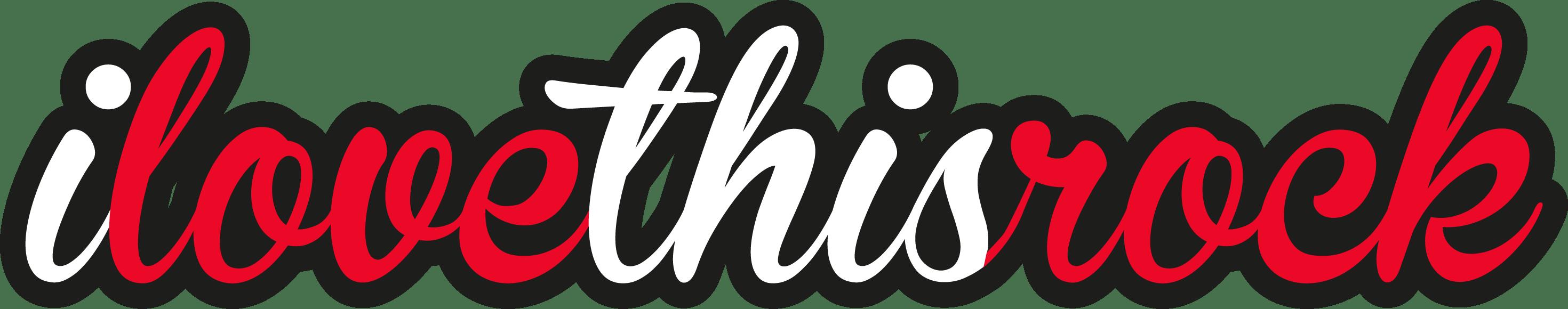 logo-black-outline