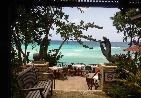 Apsara Samudra Barbados