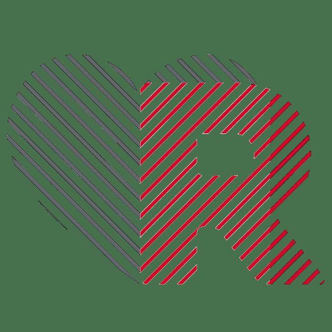 HeartR3