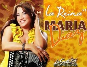 Maria-Diaz