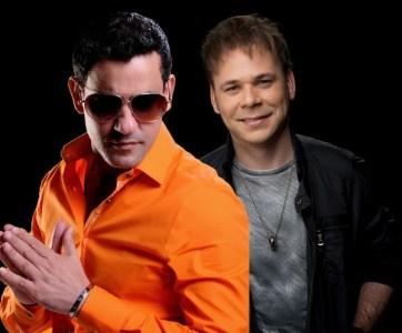 El-Prodigio-Ft-Raffy-Diaz