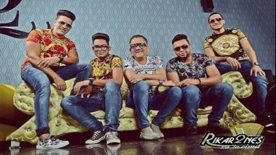Photo of Rikar2nes En Vivo En Hatillo Palma (1-07-2016)