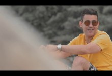 Raffy Diaz - Calma (Video Oficial)