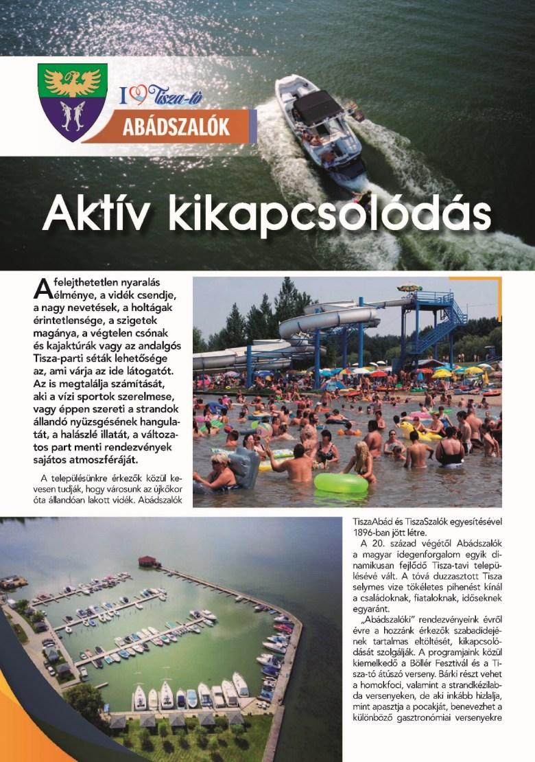 2018Tiszato_Page_18 (1124x1600)