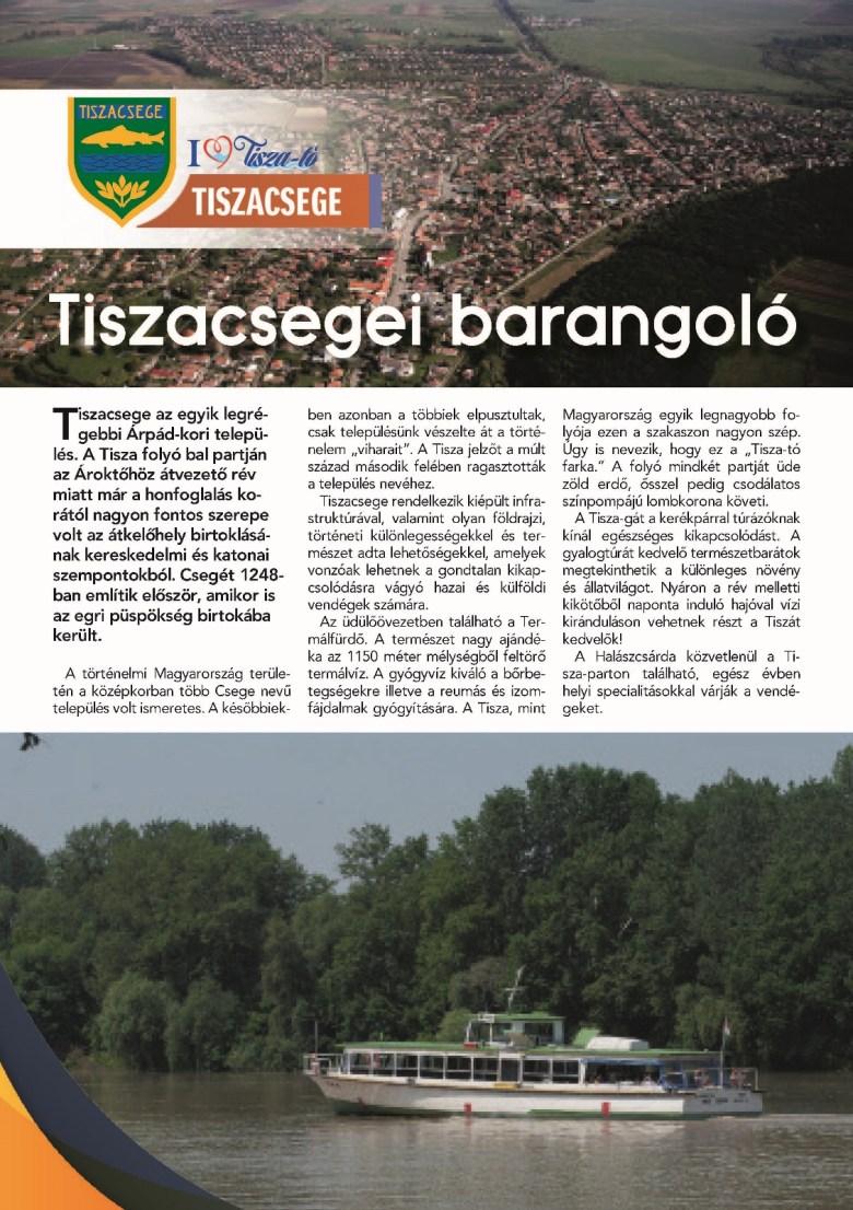2018Tiszato_Page_32 (1128x1600)