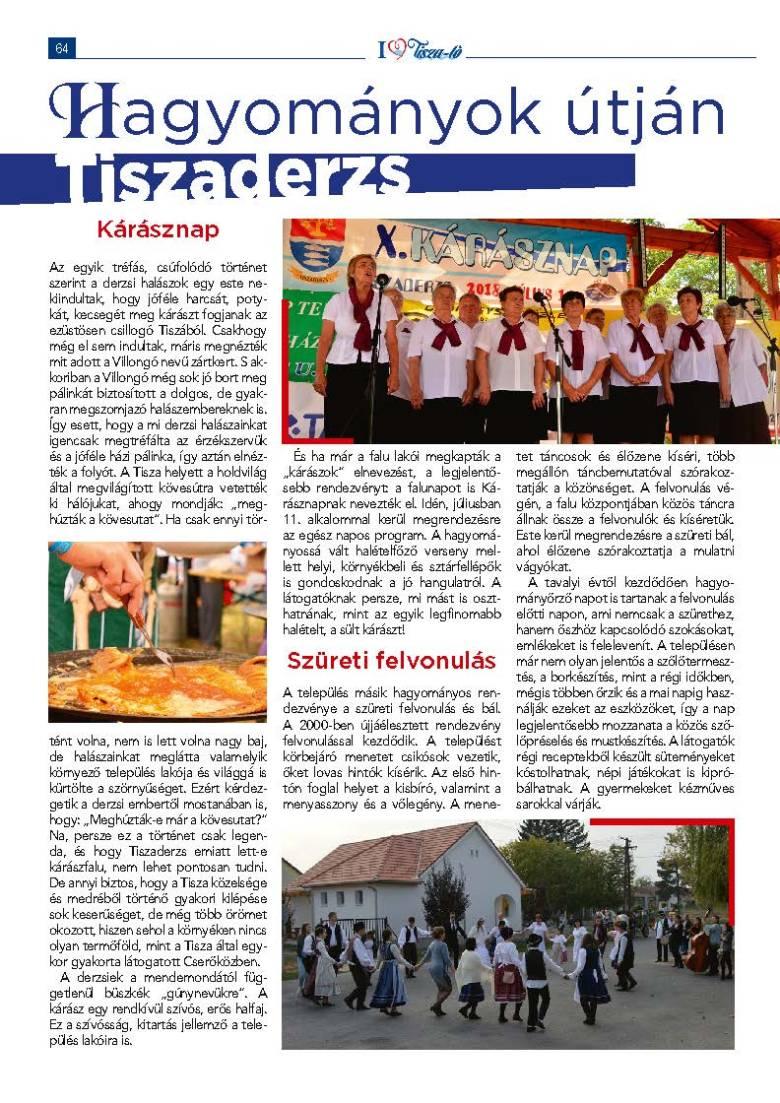 2018Tiszató_2019-01_vágójellel_Page_64