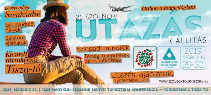 utazasbannerkonferencia2