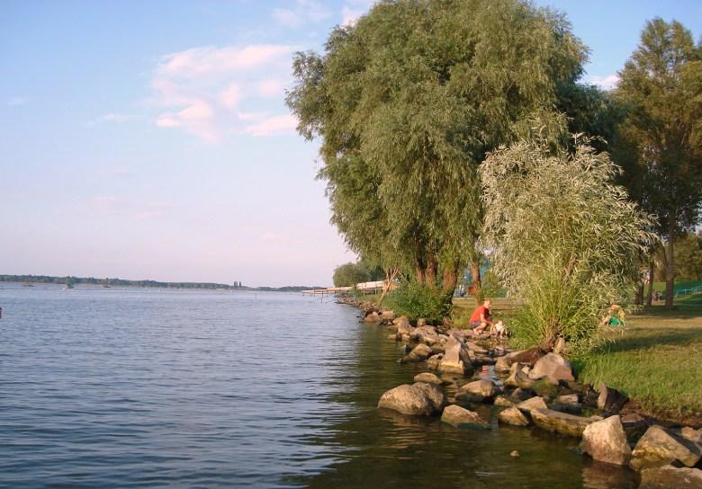 Tisza-tó1