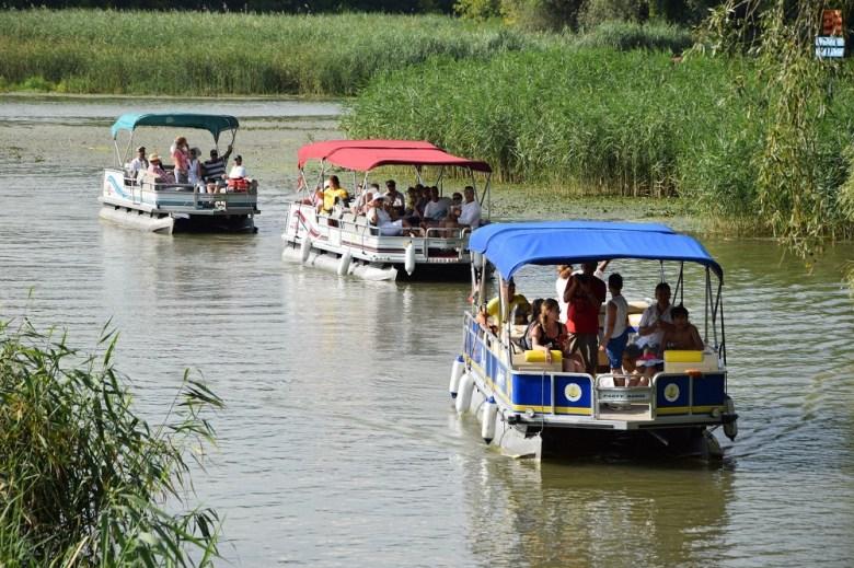 boat dopera (4)