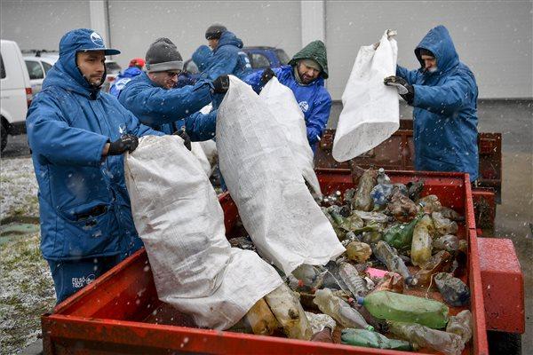 tisza hulladék vásárosnamény 2020 4