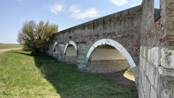zádor híd 4