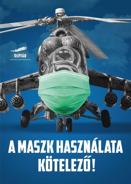 maszk_RepTár