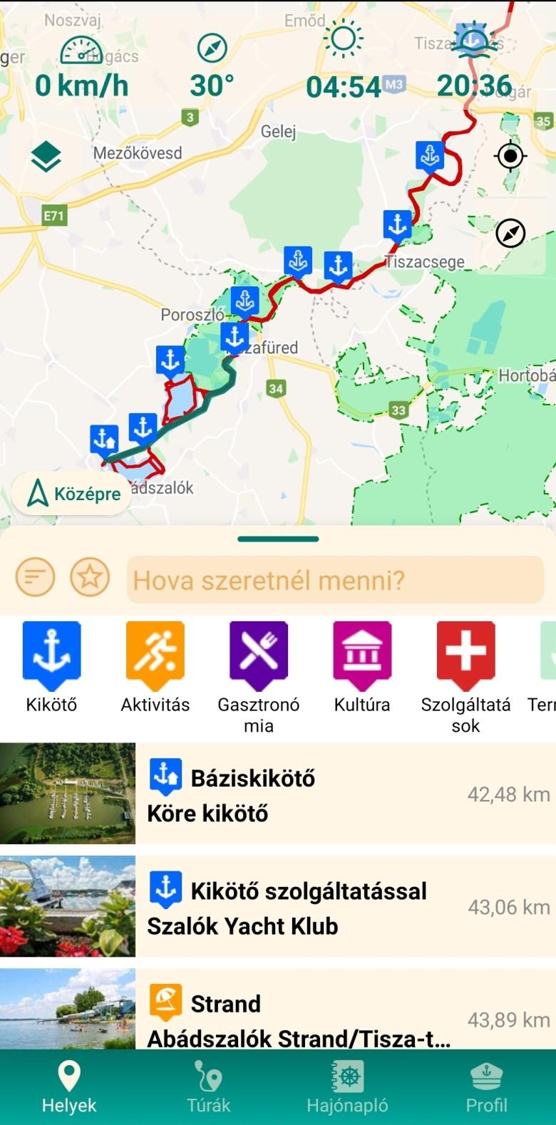 Screenshot_20200709-220716_NaviBoat