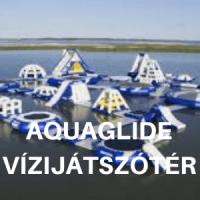 aquaglide vizijatszoter