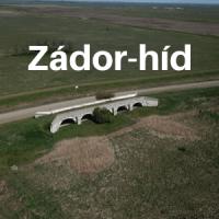 Zádor-híd