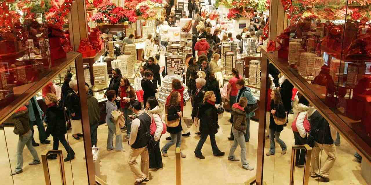 How To Increase Sales And Size Order For Your Holiday Sales!
