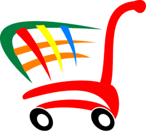 ebay Sales Increase When Customers Can Find Your Products, Here's How!
