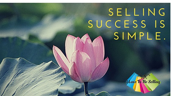 Online Selling Success Made Simple!
