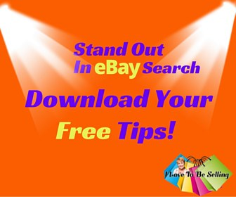 Dominate eBay Search Tips