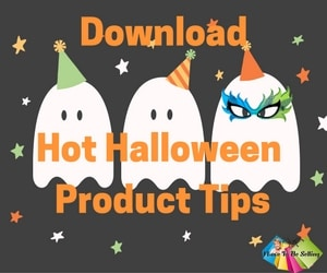 Download Hot Halloween Product Tips