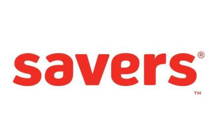 Savers 50% OFF Melbourne Cup Eve Sale