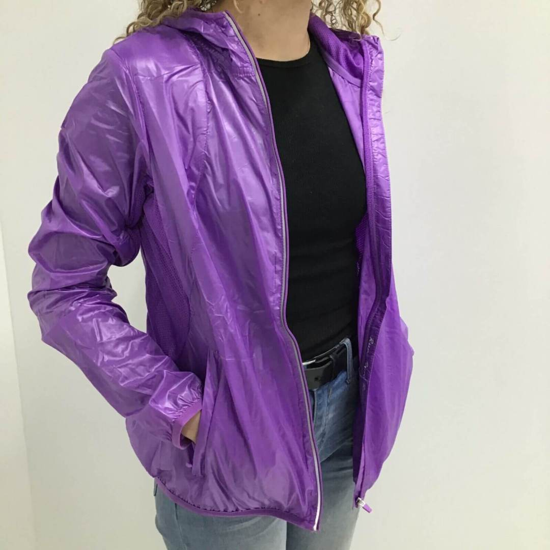 Lorna Jane Jacket for sale