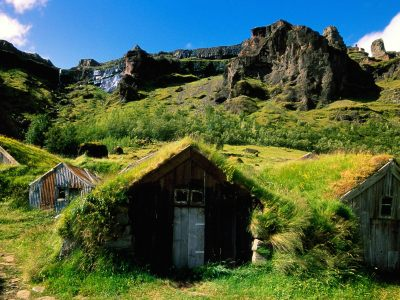 Iceland – Impeccable beauty of Nature! | I Love Travelling ...