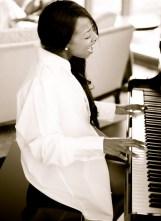 DB JAW Piano