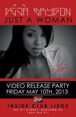 Just A Woman_CD_5.5x8.5_BK
