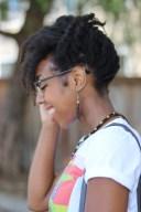 Trill Hair