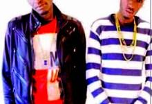 Photo of Dj Waz Feat Mumble Jumble & Whisque F Marley – Fancy Love