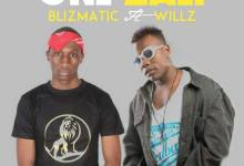 Photo of Blizmatic Ft Willz Mr Nyopole – One Zali (Prod. By Biggy Bang)