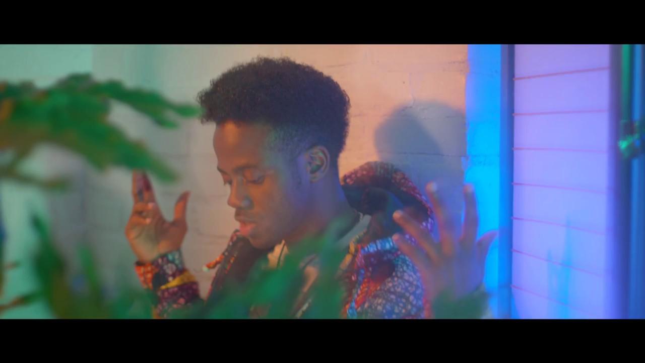 "VIDEO: Korede Bello X Gyptian X Young D X DJ Tunez – ""Stamina"""