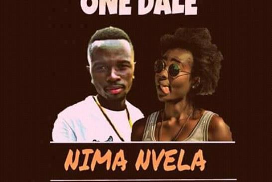 One Dale – Nima Nvela (Prod. By 2GB)