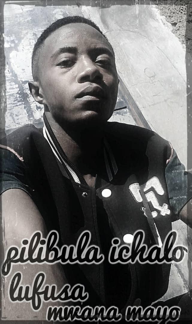 Fresh Munsha 3 – Uliwandi (Prod. Trap)