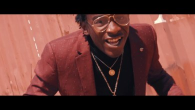 Photo of Muzo Aka Alphonso – Ya (Video + Mp3)