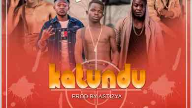 Photo of Pistol Ft. Nez Long X Alpha Romeo X Dizmo X Christopher Simz – Katundu (Prod. Astizya)